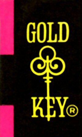 Gold Key.jpg