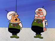 General McMissile jetsons ep 19 (3)