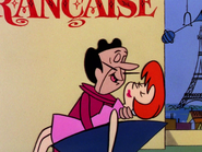 French TV Newscaster jetsons (8)