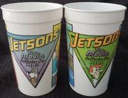 J w90 cups b