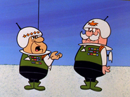 General McMissile jetsons ep 19 (4)