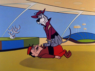 Withers Jetsons ep 16 (16)