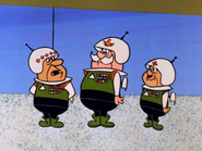 General McMissile jetsons ep 19 (2)