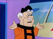 Henry Orbit The Jetsons Meet the Flintstones (8)