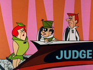 Petunia Spacely Jetsons ep 20 (3)