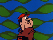 Withers Jetsons ep 16 (13)