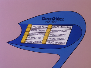 Dream O Matic The Jetsons.png