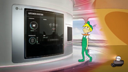 Jetsons LG Commericial Jane Birthday (21)