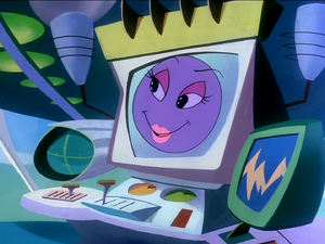SARA The Jetsons Meet the Flintsones (3).png