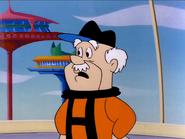 Henry Orbit in The Jetsons Meet the Flintstones (3)