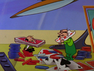 Cogswell Ep 17 Jetsons (17)