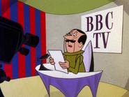 British TV Newscaster jetsons (2)