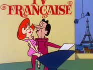 French TV Newscaster jetsons (5)