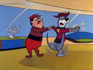 Withers Jetsons ep 16 (17)