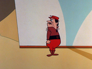 Withers Jetsons ep 16 (22)