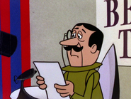 British TV Newscaster jetsons (4)