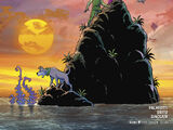 The Jetsons (DC Comics) 6