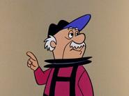 Henry Orbit Jetsons Ep 8 (3)