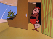 Withers Jetsons ep 16 (1)