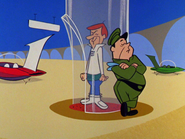 Clyde Jetsons (2)