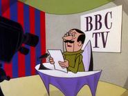 British TV Newscaster jetsons (1)