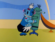 Mac and rosie Jetsons ep 8 (4)