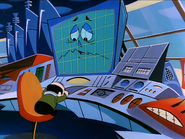 RUDI in The Jetsons Meet the Flintstones (5)