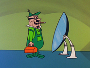 Cogswell Ep 17 Jetsons (12)