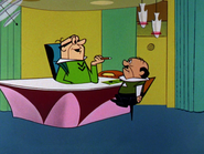 W.C. Cogswell Jetsons ep 21 (1)