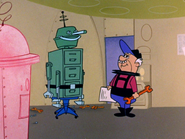 Mac and henry Jetsons ep 8 (2)