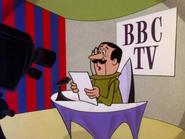 British TV Newscaster jetsons (3)