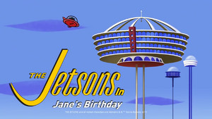 Jetsons LG Commericial Jane Birthday.png