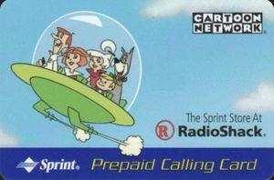 J sprint card.jpg
