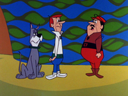 Withers Jetsons ep 16 (32)