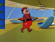 Withers Jetsons ep 16 (33)