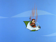 Withers Jetsons ep 16 (29)