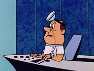 Dr McGravity (7)