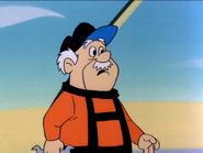 Henry Orbit in The Jetsons Meet the Flintstones (5)