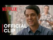 Cobra Kai- Season 3 - Looking For Answers Official Clip - Netflix