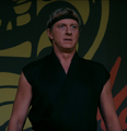 Johnny CobraKai S2 005
