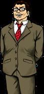 Principal Lopez (CKVG Sprite)