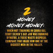 S4 Terry Silver Facts2