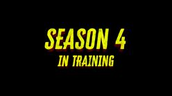 Season 4 Announcement