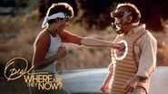 How Ralph Macchio Felt When He Saw The Karate Kid Where Are They Now Oprah Winfrey Network