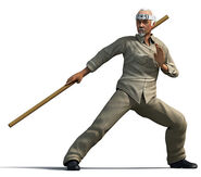 Heres-mr-miyagi-as-hell-appear-in-playstation-vita-launch-title-reality-fighters.large