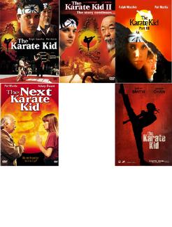 The Karate Kid.png