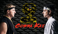 Cobra913a