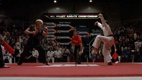 Karate-kid-artimg.jpg