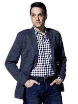 CK Daniel LaRusso Promotional