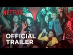 Cobra Kai- Season 3 - Official Trailer - Netflix